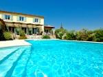 Villa / Maison Romarin à louer à Seillans