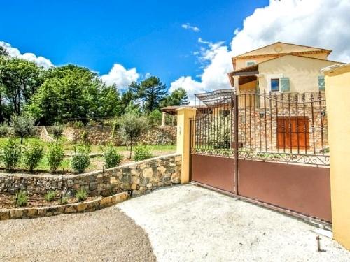 Villa / maison avec