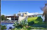 Réserver villa / maison blue piscine