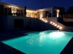 Villa / Maison Proche  Manosque à louer à Manosque