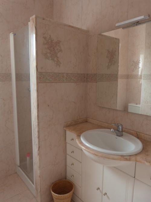 Villa / house helena to rent in javea