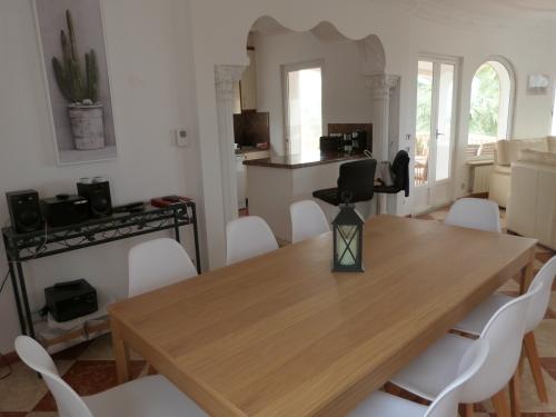 Villa / maison helena  javea