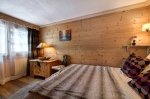 Holiday in apartment : french alps