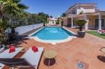Villa / Haus Ambre zu vermieten in Cascais
