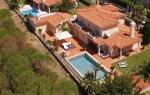 Villa / maison ambre à louer à cascais