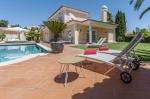 Location villa / maison ambre