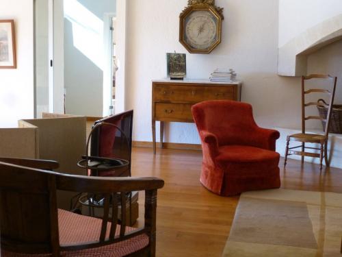 Villa / maison peypin d'aygues  peypin d'aygues