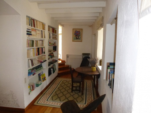 villa / maison peypin d'aygues