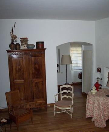 Location villa / maison peypin d'aygues