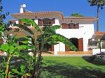 Villa / maison bougainvillier à louer à aroeira