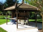 Location villa / maison bougainvillier