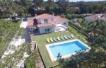 Villa / house Romana to rent in Colares