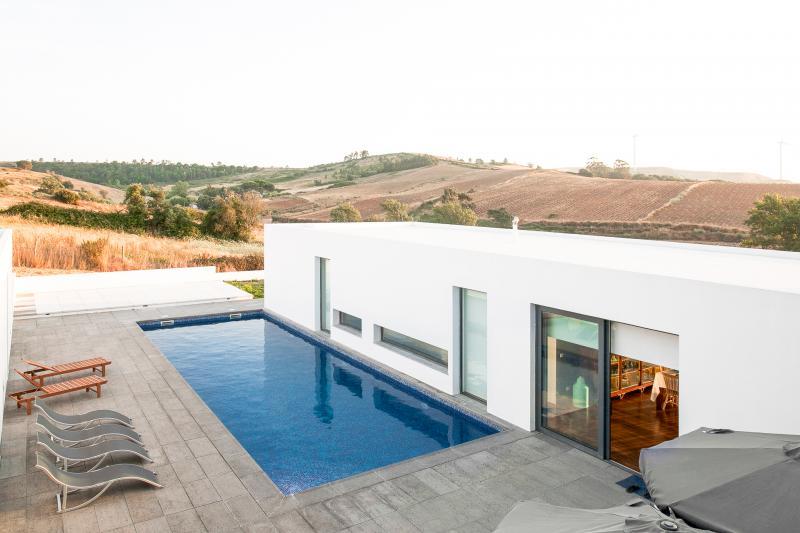 Villa / Maison Azenha à louer à mafra
