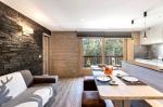 Apartment Mundifari to rent in Méribel