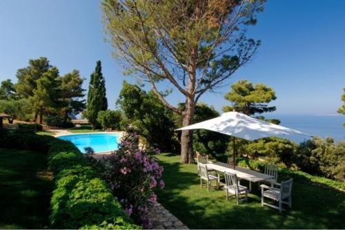 Italy : ita1304 - ARGENTA