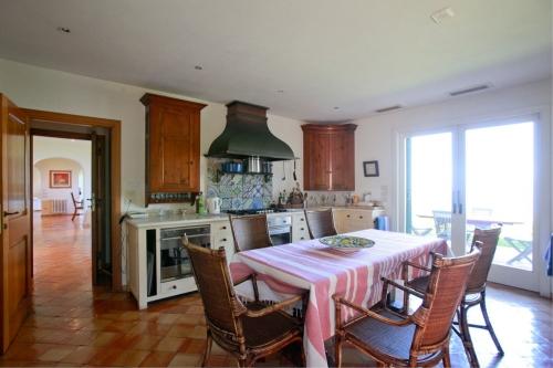 Location villa / maison argenta
