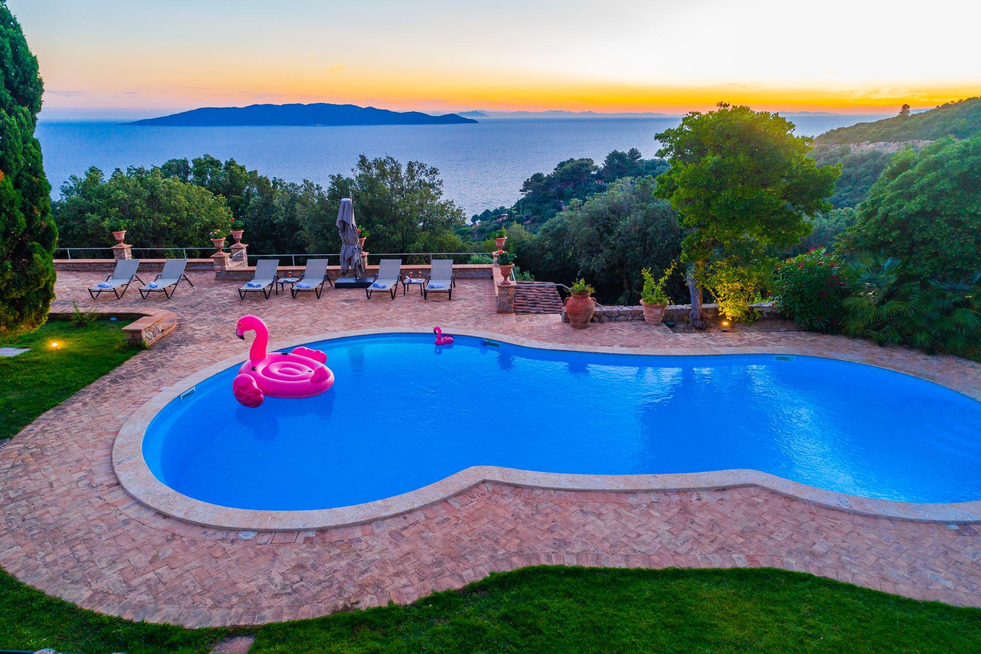 Villa / Maison luxe ARGENTA