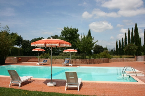 Reserve villa / house contenta