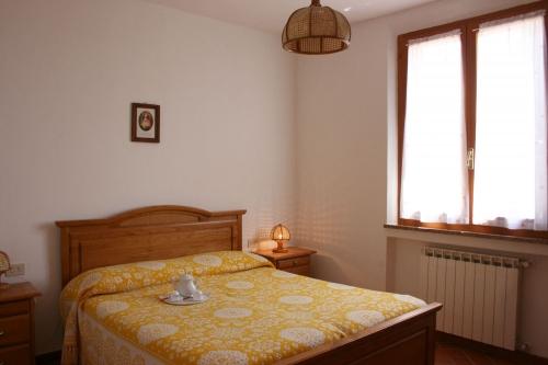 Property villa / house contenta