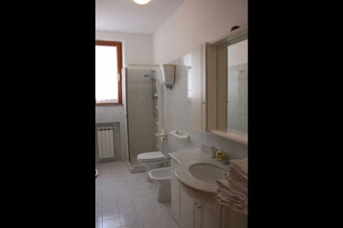 Rent villa / house  italy