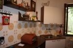 Reserve villa / house mara
