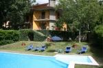 Villa / Maison Mara à louer à Arezzo