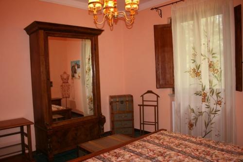Rental villa / house mara