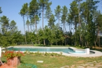Villa / house Cantada to rent in Monte San Savino