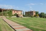 Villa / house Villa Tropesca to rent in Foiano