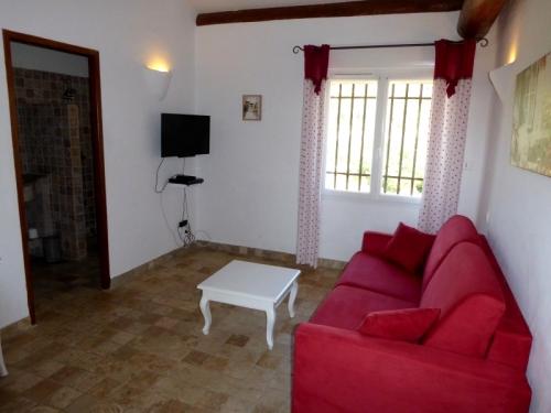 Villa / maison pour 22 personnes