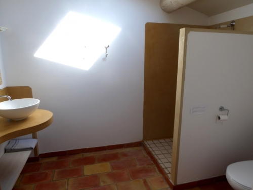 Réserver villa / maison lavandin