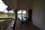 Vermietung villa / haus villa binatoria
