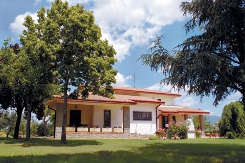 Italy : Ita1214 - Villa binatoria