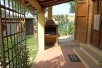 Vermieten villa / haus  italien