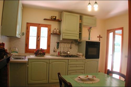 Location villa / maison jumellas