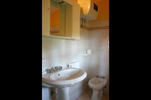 Property villa / house la camposa