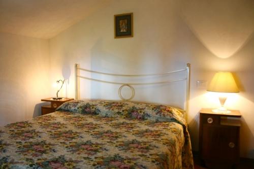 Villa / house la camposa to rent in castiglion fiorentino