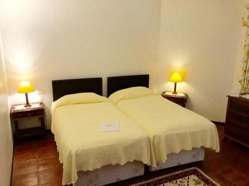 Reserve villa / house quinta chillota