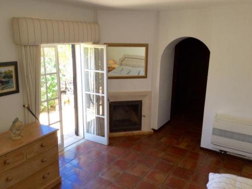 Villa / maison  15 personnes