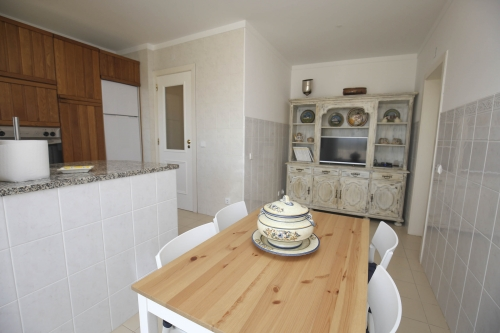 Reserve villa / house feragudette