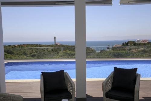 Villa / maison feragudette  ferragudo