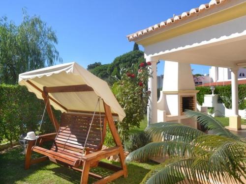 Reserve villa / house villa saltana