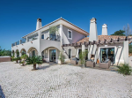 Villa / house  la templana to rent in  carvoeiro