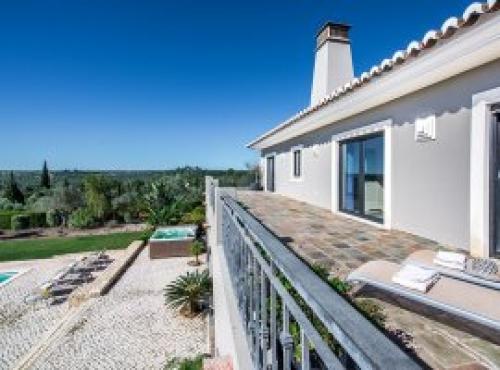 Property villa / house  la templana