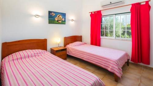Reserve villa / house bassita