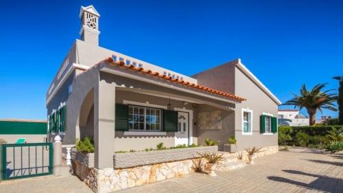 Location villa / maison bassita