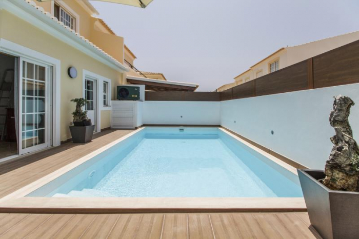 Villa / house TROPICANA to rent in Lagos
