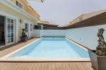 Villa / Maison TROPICANA à louer à Lagos