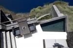 Location villa / maison alpha