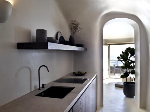 Villa / maison pour 2 personnes